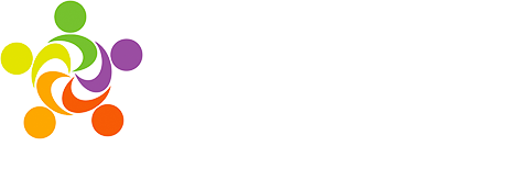 South Suffolk Learning Trust